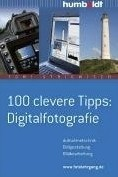 100 clevere Tipps